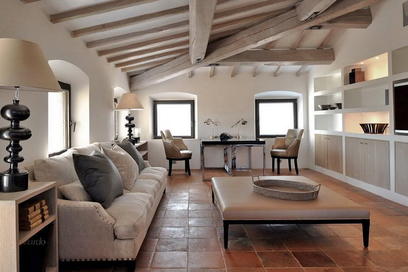Italian Living Room Decorating Ideas Best Of Luxury Villas that Letting You Settle In to the Italian Way Of Life Decoholic