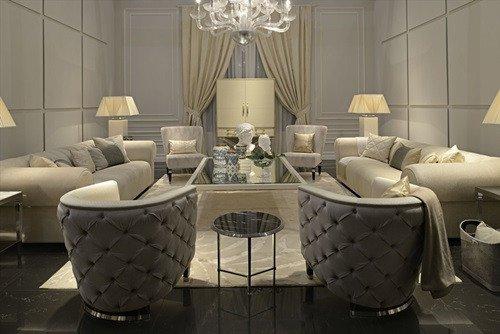 Italian Living Room Decorating Ideas Elegant Italian Living Room Designs Interior Design