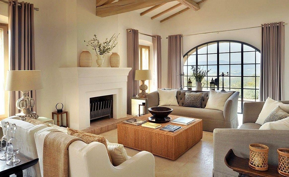 Italian Living Room Decorating Ideas Fresh 30 Awesome Rustic Italian Living Room Ideas House
