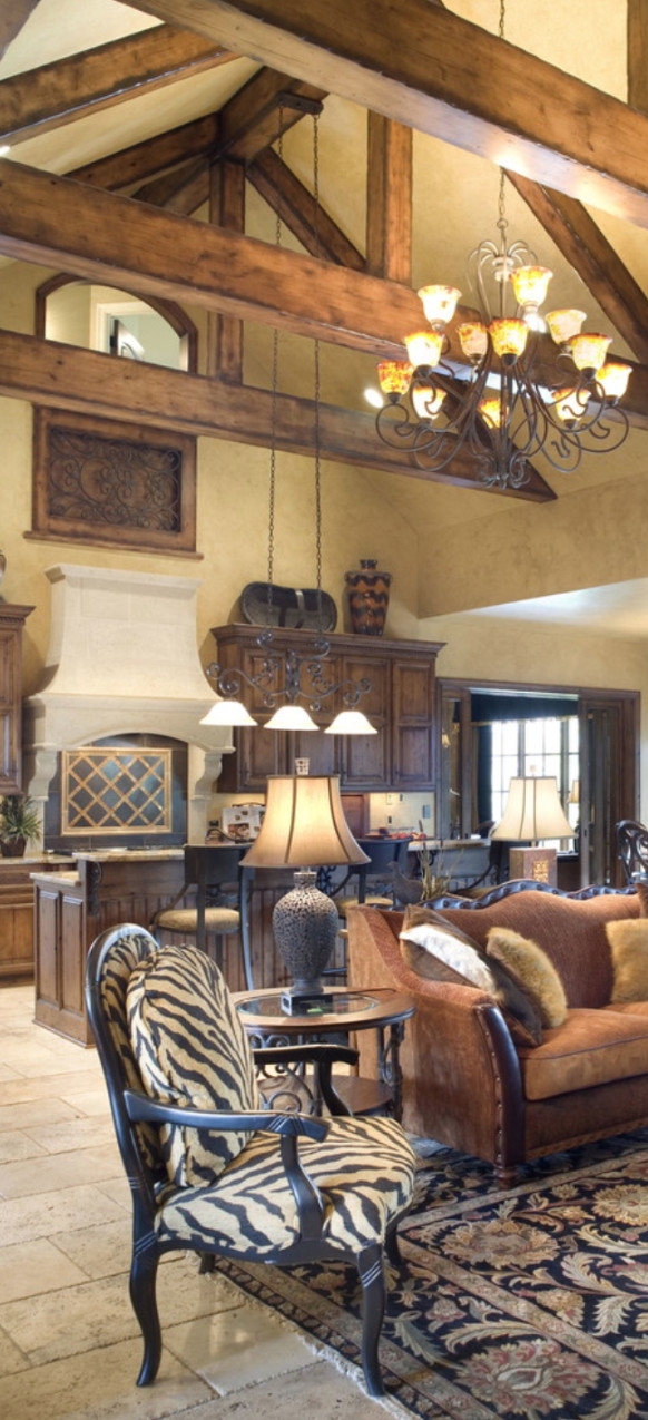 Italian Living Room Decorating Ideas Fresh Old World Mediterranean Italian Spanish & Tuscan Homes & Decor …