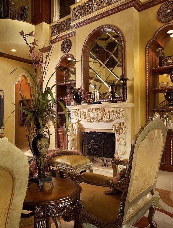 Italian Living Room Decorating Ideas Fresh top 20 Italian Wall Art for Living Room