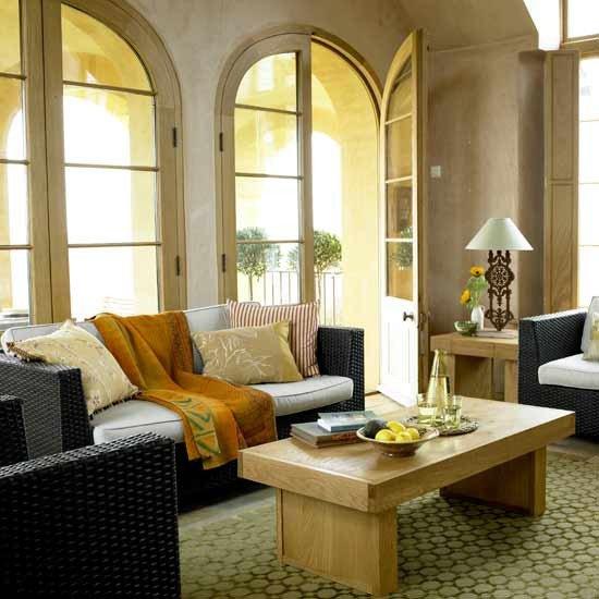 Italian Living Room Decorating Ideas Inspirational Italian Inspired Living Room Living Rooms Design Ideas Image