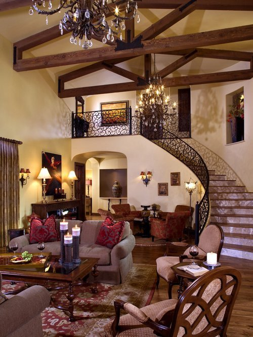 Italian Living Room Decorating Ideas Inspirational Italian Living Room