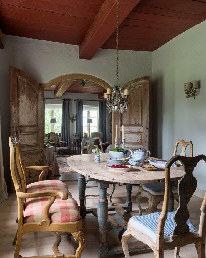 Italian Living Room Decorating Ideas New 29 Awesome Rustic Italian Living Room Design Ideas29 Decorisme