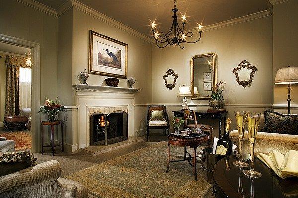 Italian Living Room Decorating Ideas Unique Italian Living Room Design Minimalist Home Design