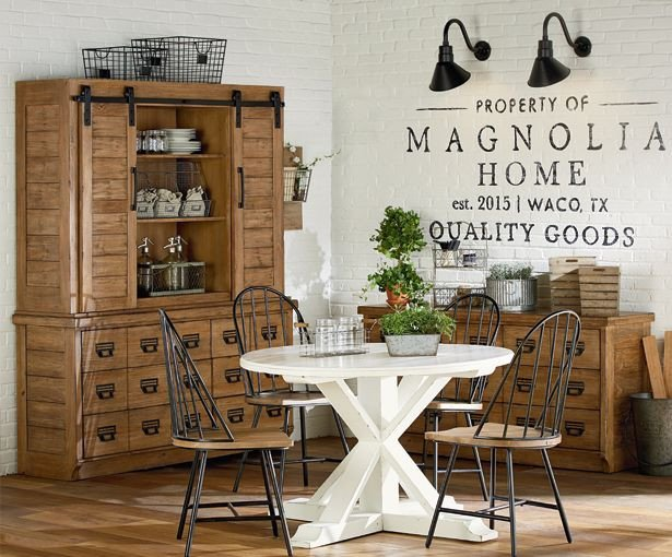 Joanna Gaines Home Decor Line Awesome 17 Best Ideas About Magnolia Home Decor On Pinterest