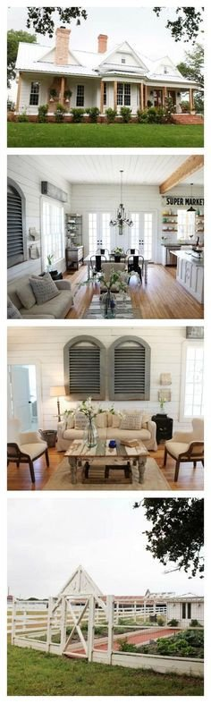 Joanna Gaines Home Decor Line Beautiful 1428 Best Joanna Gaines Style Images On Pinterest In 2018