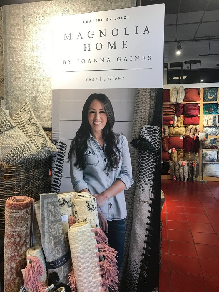 Joanna Gaines Home Decor Line Beautiful We Take A Guess at the Inspiration for Joanna Gaines New Home Decor Line for Pier 1