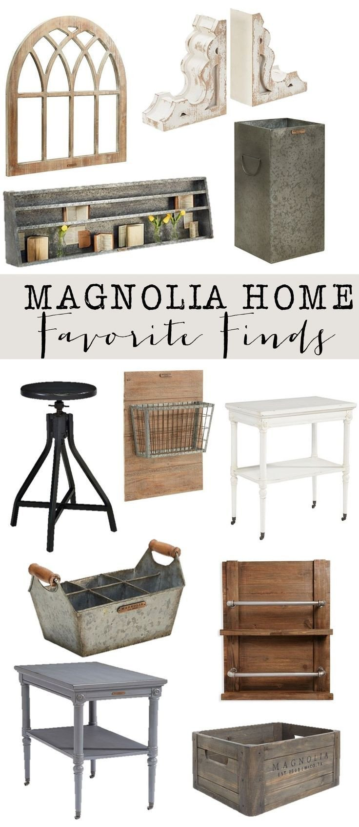 Joanna Gaines Home Decor Line Best Of Friday Favorites Magnolia Home Decor My Favorites From Joanna Gaines New Home Decor Line Get
