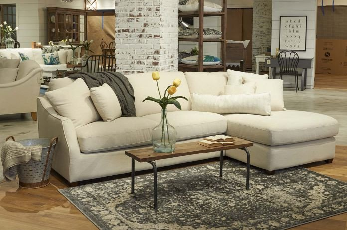 "Joanna Gaines Home Decor Line Elegant Chip and Joanna Gaines Of the Hgtv Show ""fixer Upper"" Have Launched A New Line Of Furniture"