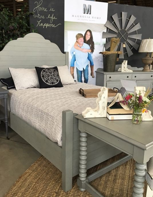 Joanna Gaines Home Decor Line Luxury Best 25 Magnolia Farms Furniture Ideas On Pinterest