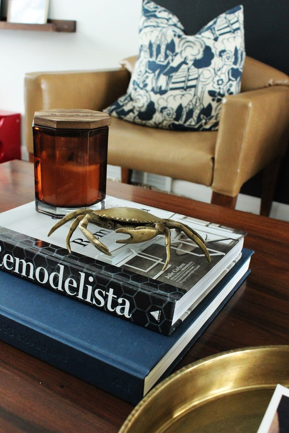 Kid Friendly Coffee Table Decor Best Of How to Style A Family Friendly Coffee Table
