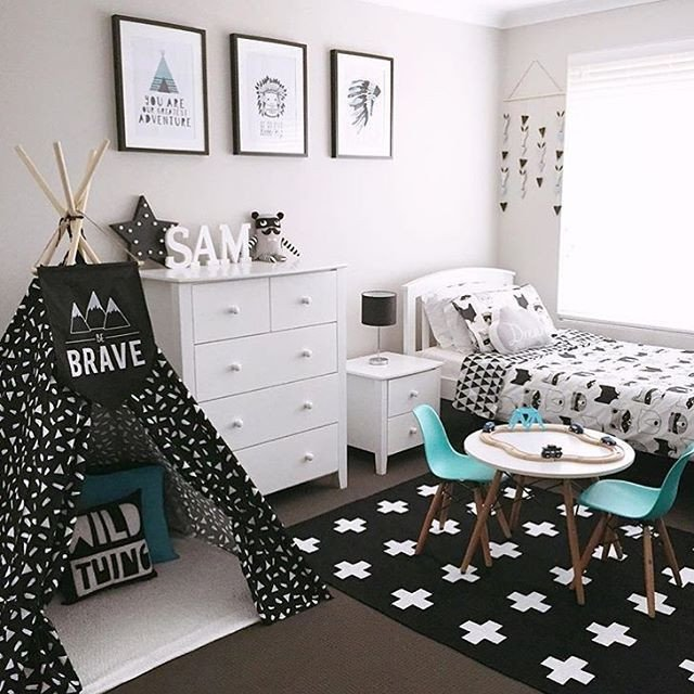 Kids Room Decor for Boys Awesome 56 Kids Room Decor Ideas for Boys 17 Best Ideas About Boy Rooms Pinterest Boy Bedrooms