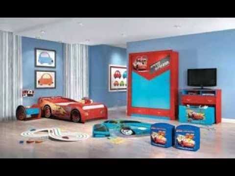 Kids Room Decor for Boys Elegant Diy Kids Room Decorating Ideas for Boys