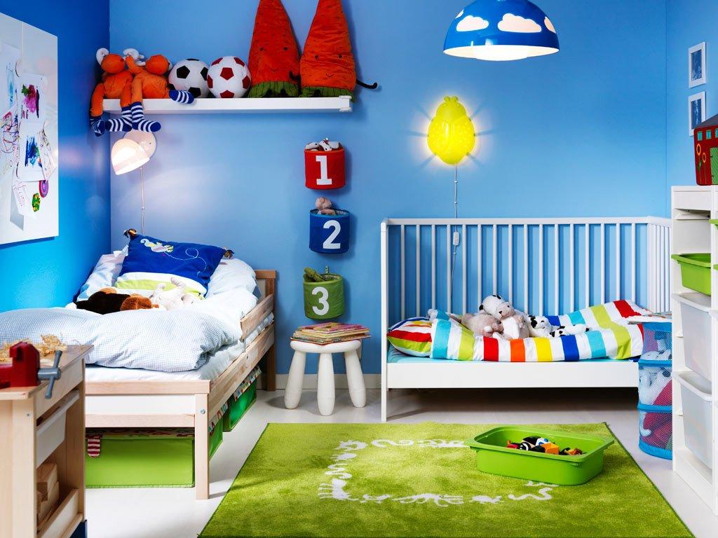 Kids Room Decor for Boys Fresh Decorate & Design Ideas for Kids Room