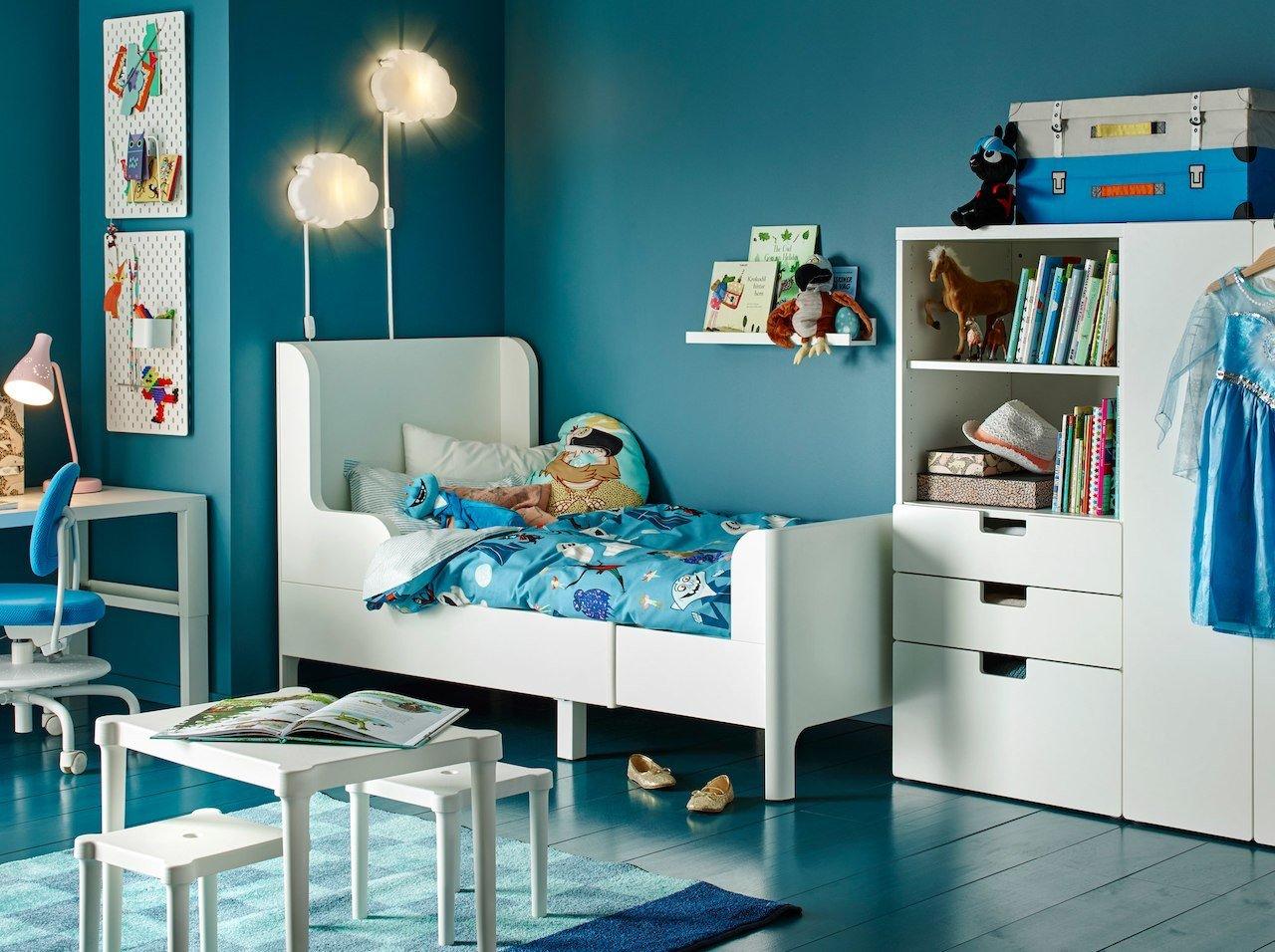 Kids Room Decor for Boys Lovely Kids Room Decor Luxury Room for Kids Ideas Luxury Room Decoration Ideas for Boys Room Latest
