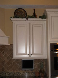 Kitchen Cabinet top Decor Ideas Luxury Whats On top Of Your Kitchen Cabinets