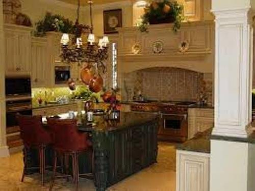 Kitchen Decor for Above Cabinets New How to Decorate Cabinets In Kitchen 5 Tips to Follow