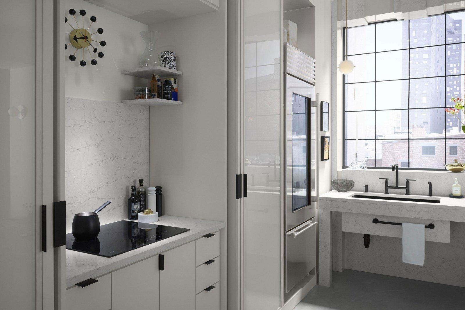 Kitchen Decor Ideas for Apartment Fresh How to Decorate A Studio Apartment Tips for Studio Living & Decor