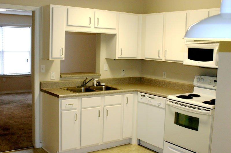 Kitchen Decor Ideas for Apartment Fresh thoughtskoto
