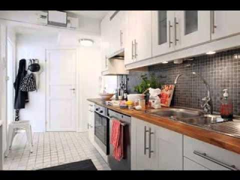 Kitchen Decor Ideas for Apartment Luxury Easy Diy Apartment Kitchen Decorating Ideas