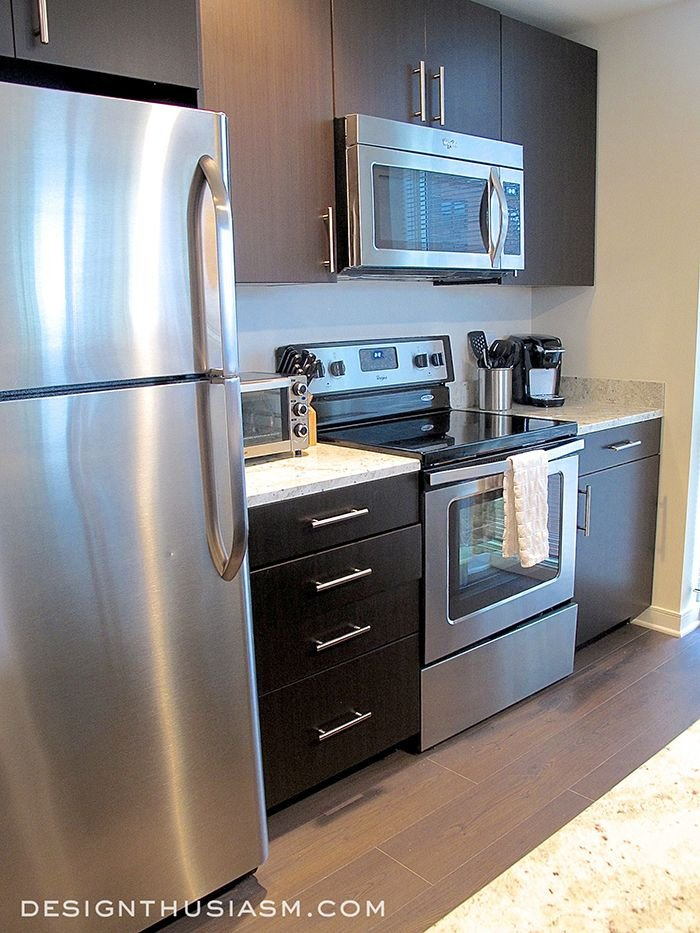 Kitchen Decor Ideas for Apartment Unique Bachelor Pad Ideas Decorating A Young Man S Apartment