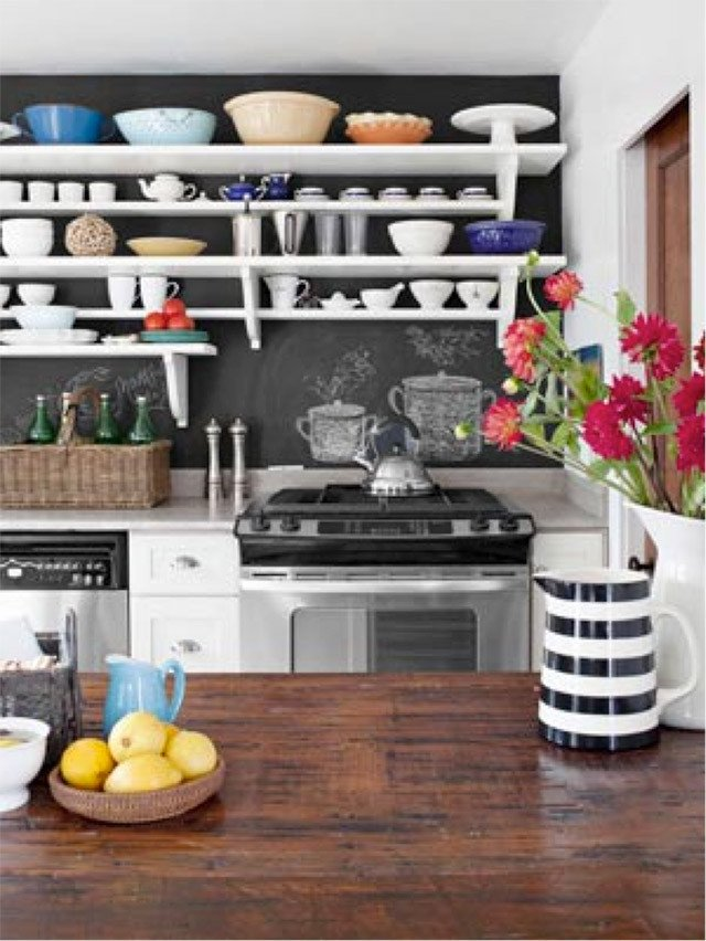 Kitchen Decor Ideas for Apartment Unique Decorating A Rental Kitchen Buildipedia