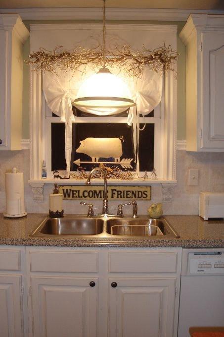 Kitchen Decor On A Budget Beautiful Bud French Country Decorating Bud French Country Decorating