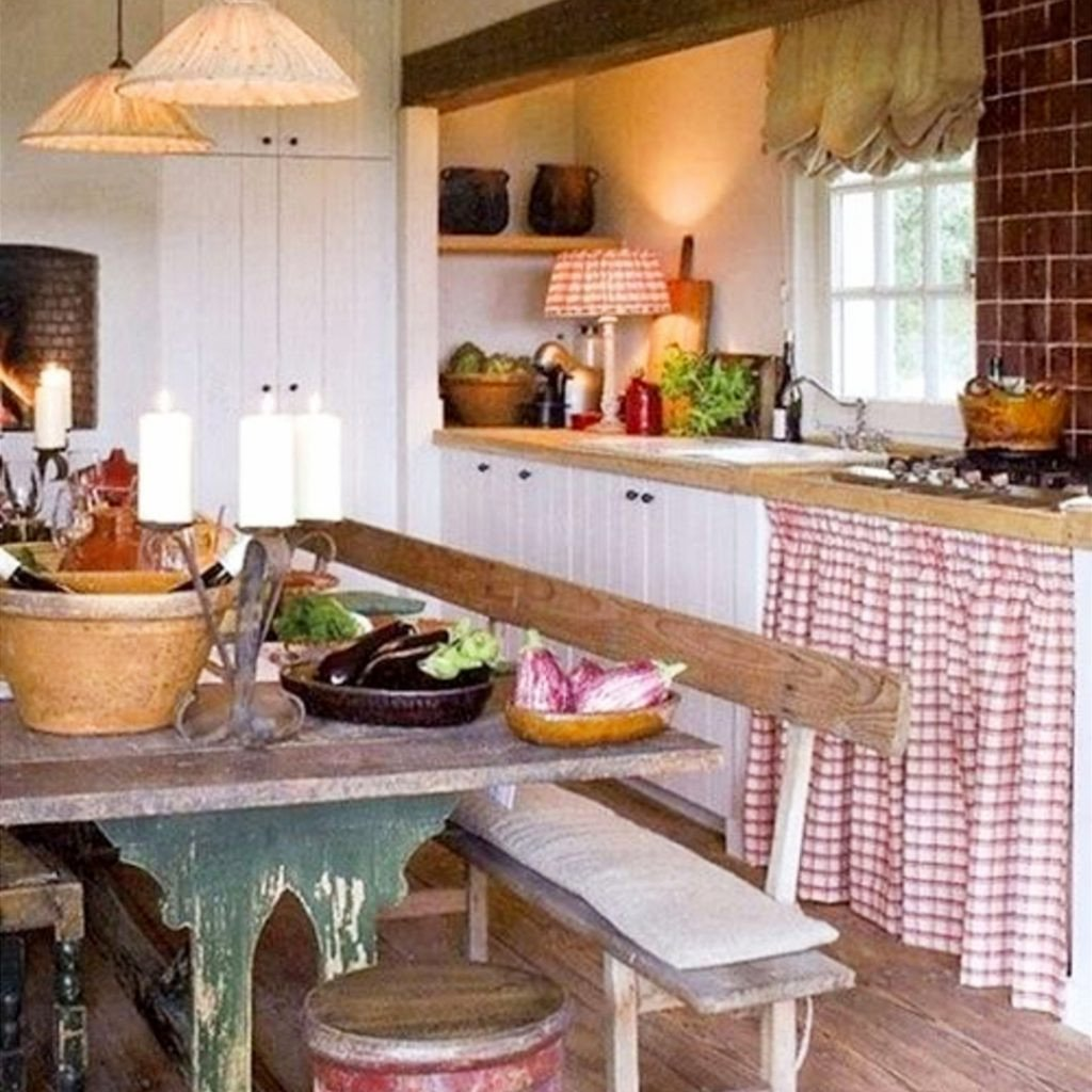 Kitchen Decor On A Budget Best Of Farmhouse Kitchen Ideas for A Country Kitchen Remodel On A Bud Pictures for 2019
