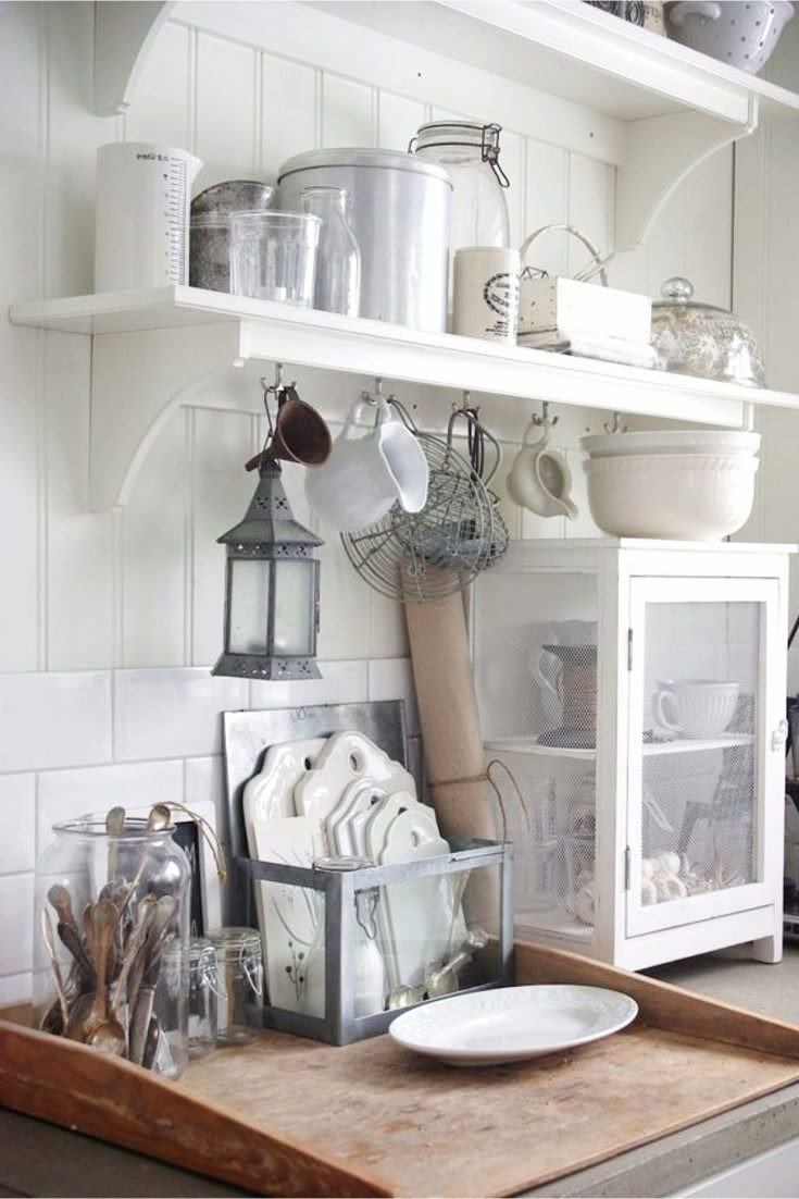 Kitchen Decor On A Budget Best Of Farmhouse Kitchen Ideas On A Bud Involvery Munity Blog