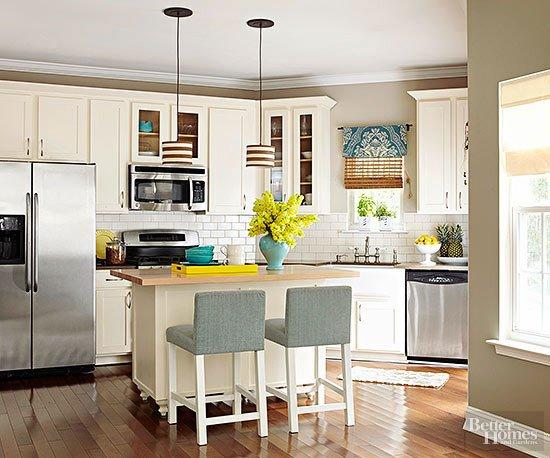 Kitchen Decor On A Budget Fresh Bud Friendly Kitchen Ideas