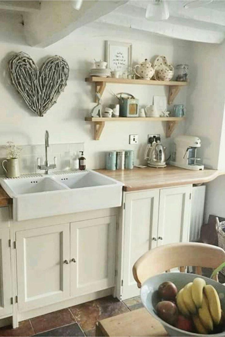 Kitchen Decor On A Budget Fresh Farmhouse Kitchen Ideas On A Bud Involvery Munity Blog