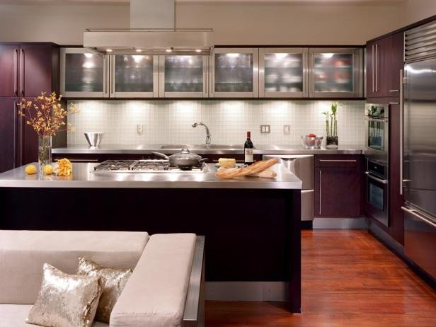 Kitchen Decor On A Budget Fresh Kitchen Decor and Design On A Bud Kitchen Decor and Design On A Bud
