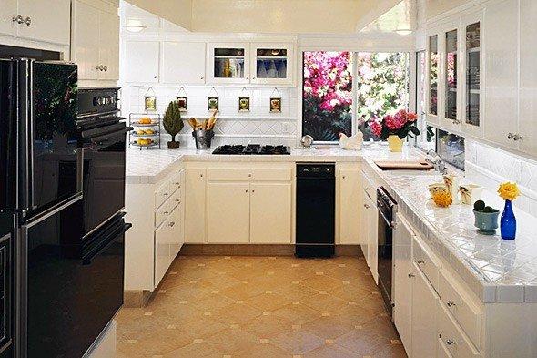 Kitchen Decor On A Budget Fresh Kitchen Decor Kitchen Remodel A Bud