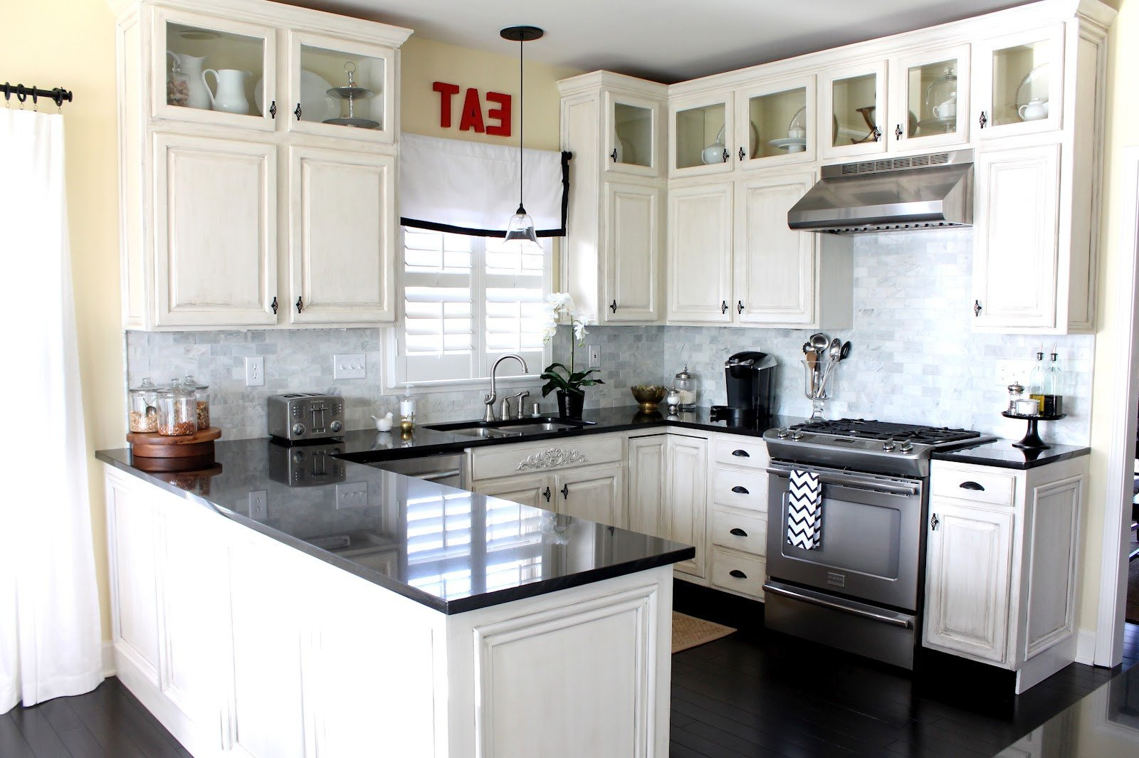 Kitchen Decor On A Budget Lovely Kitchen Design Ideas On A Bud Kitchen Design
