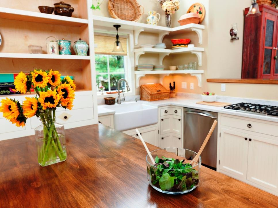 Kitchen Decor On A Budget Luxury 13 Best Diy Bud Kitchen Projects