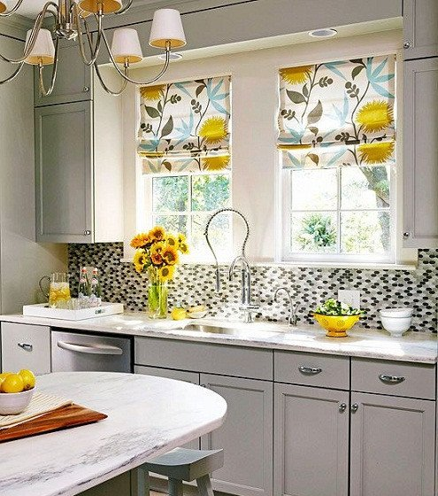 Kitchen Decor On A Budget Luxury 7 Kitchen Decorating Ideas for the Designer On A Bud