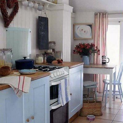 Kitchen Decor On A Budget Unique Vintage Pearl the Inspiration the Vintage Kitchen