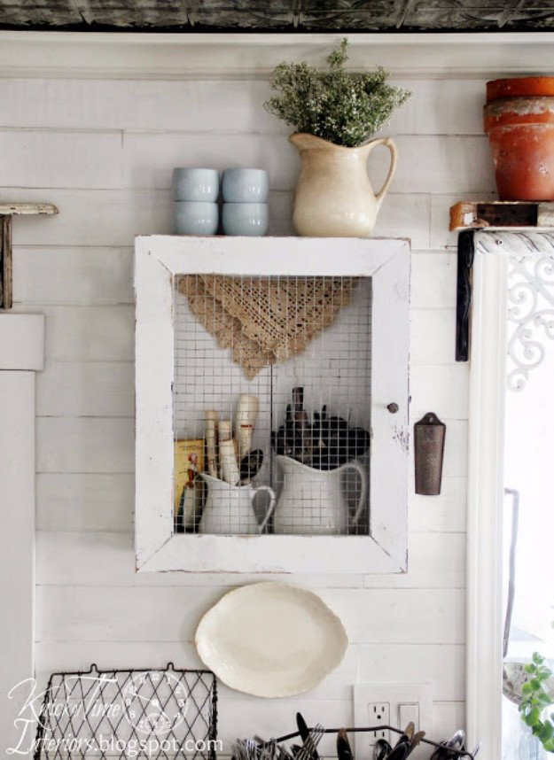 Kitchen Wall Decor Ideas Diy Awesome 15 Incredible Diy Farmhouse Decor Ideas to Update Your Kitchen with