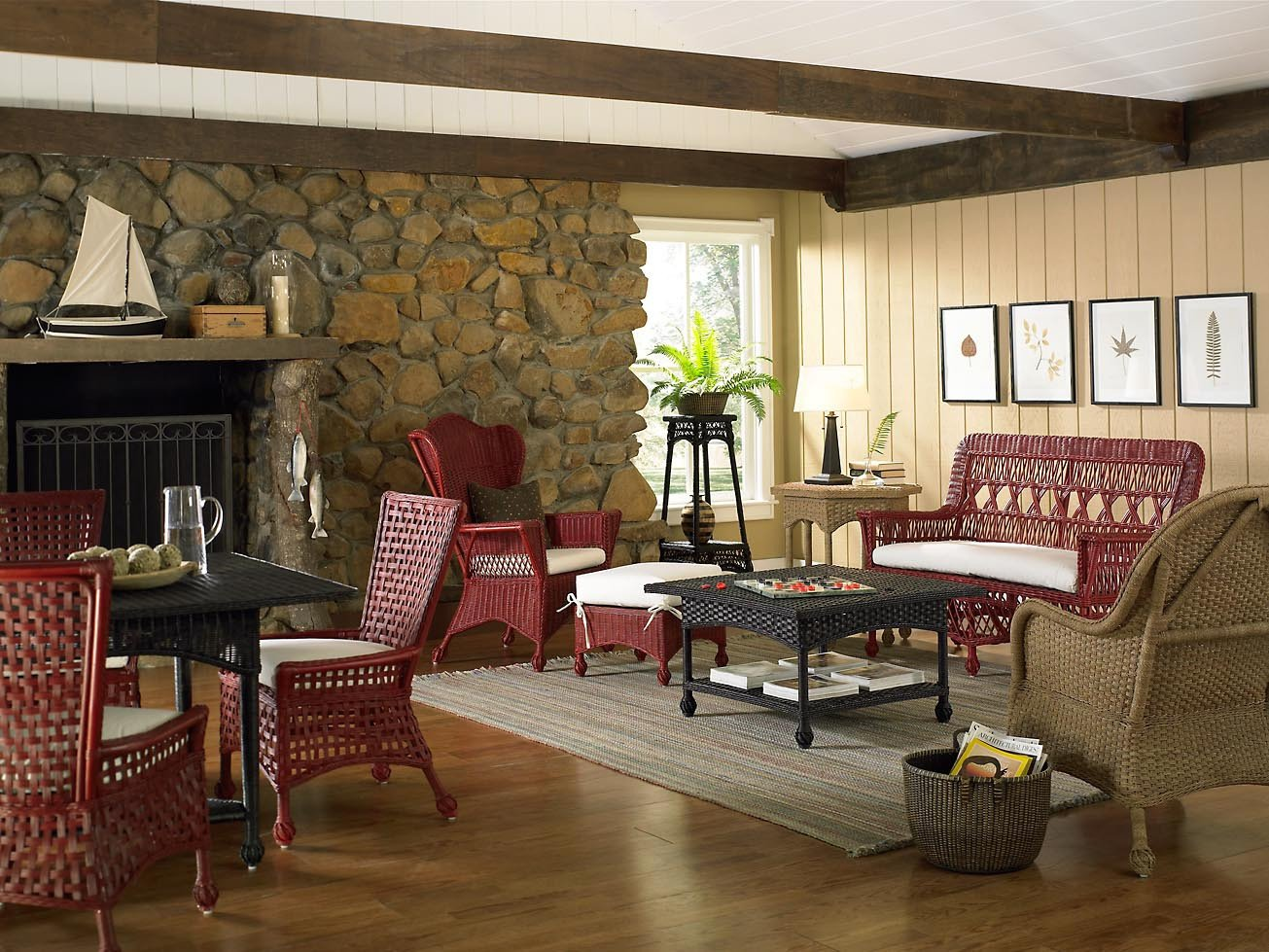 Lake House Furniture and Decor Best Of Lake House Style Lodge Style