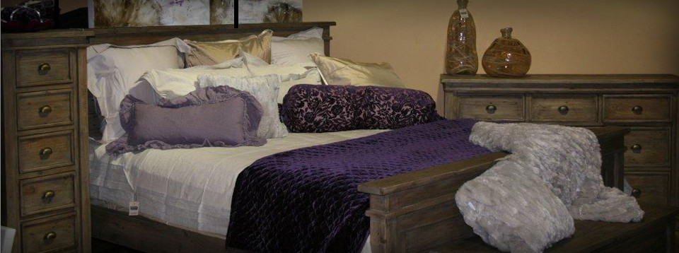 Lake House Furniture and Decor Elegant the Lakehouse Furnishings and Decor Furnishing & Decor Sylvan Lake