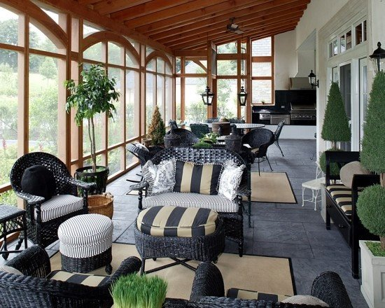 Lake House Furniture and Decor Inspirational 1000 Images About Lake House Decorating On Pinterest