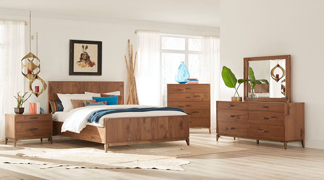 Lake House Furniture and Decor Lovely New Hm Lake House Furniture and Decor for Summer