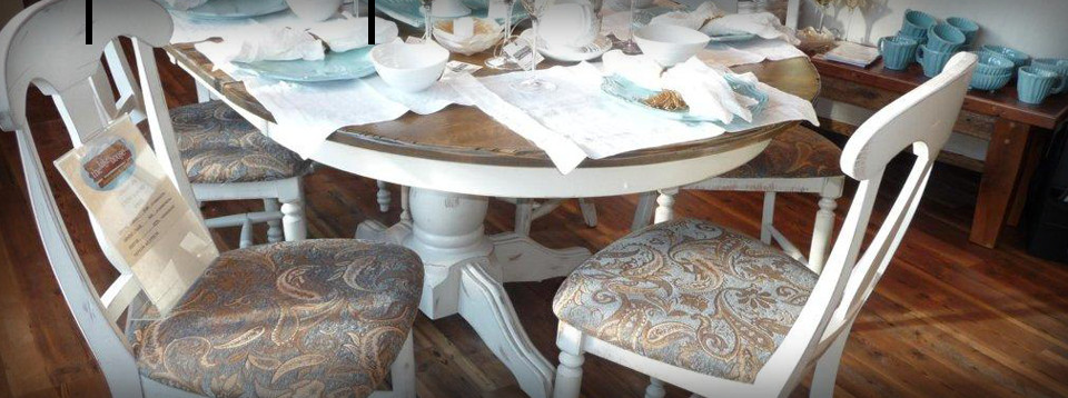 Lake House Furniture and Decor New the Lakehouse Furnishings and Decor Furnishing & Decor Sylvan Lake