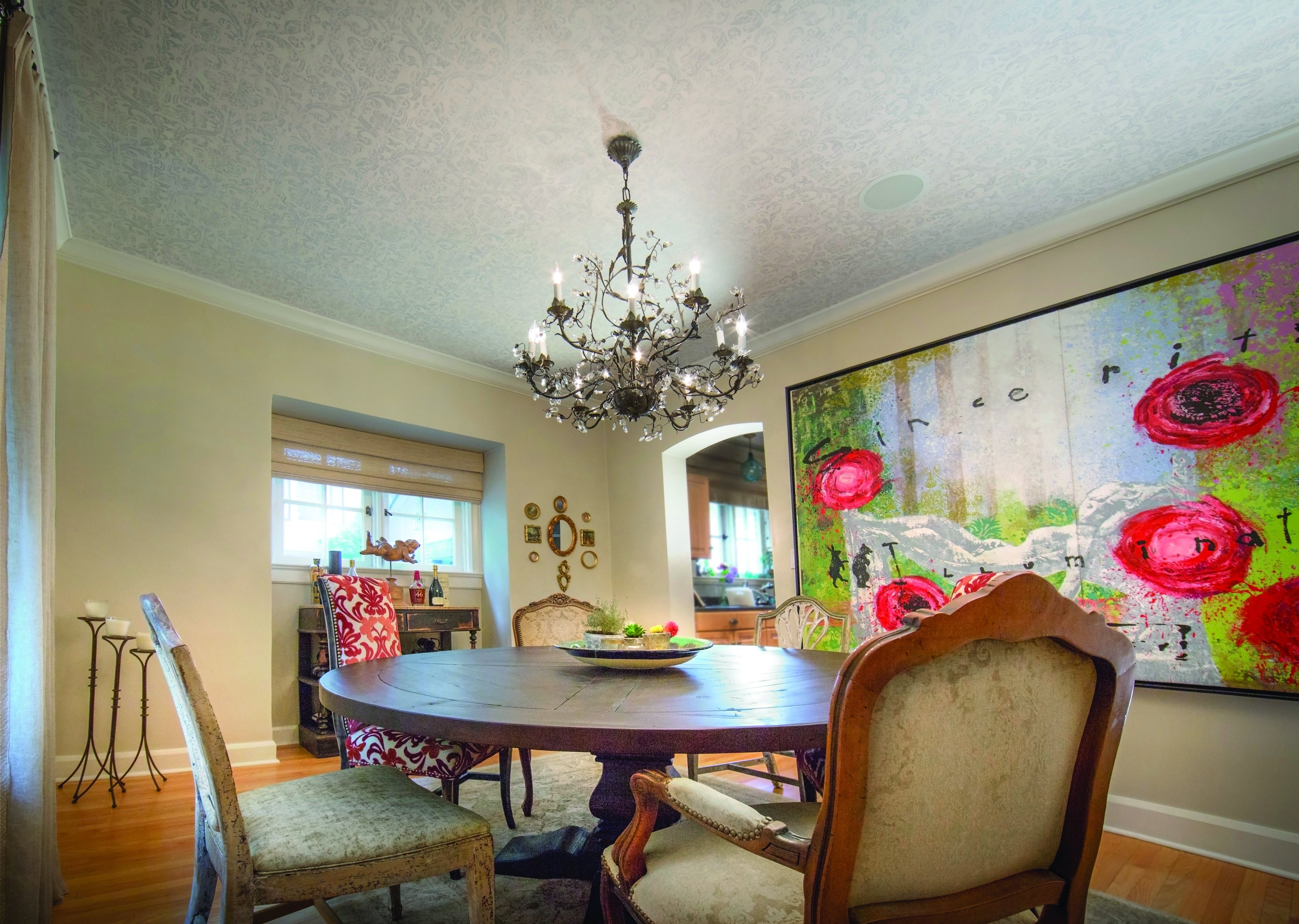 Large Dining Room Wall Decor Best Of 14 Creative Dining Room Wall Decor Ideas