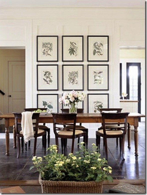 Large Dining Room Wall Decor Best Of Dining Room Wall Decor – Part Iii – Architecture Decorating Ideas