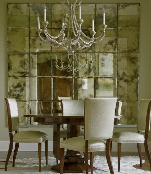 Large Dining Room Wall Decor New Dining Room Wall Mirrors Dining Room with Wall Mirrors Dining Room Wall Decor Dining
