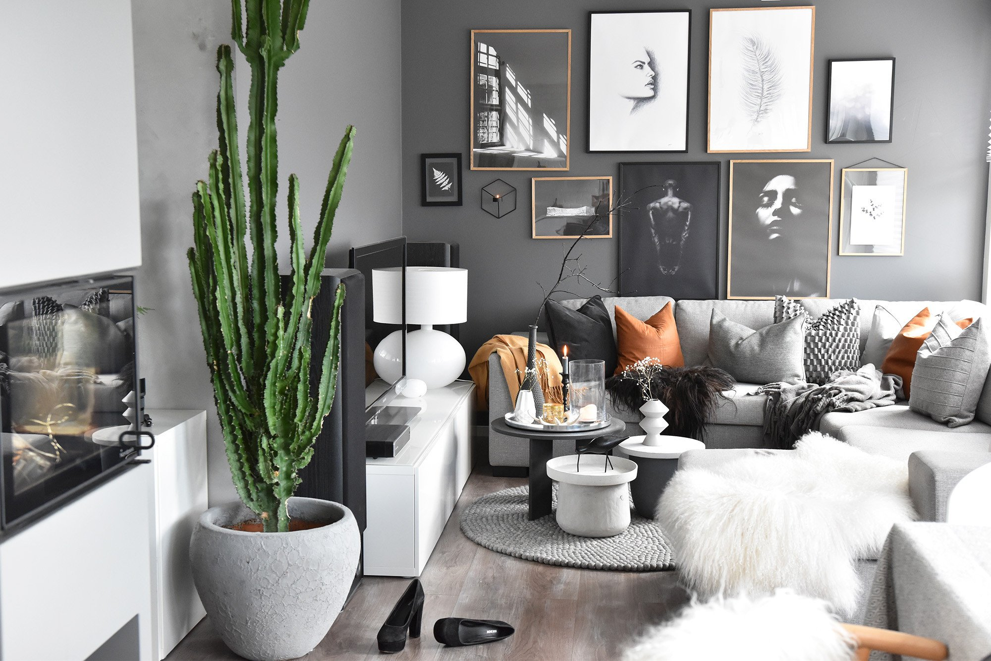Latest Trends In Home Decor Inspirational 10 Fall Trends the Season S Latest Ideas Decoholic