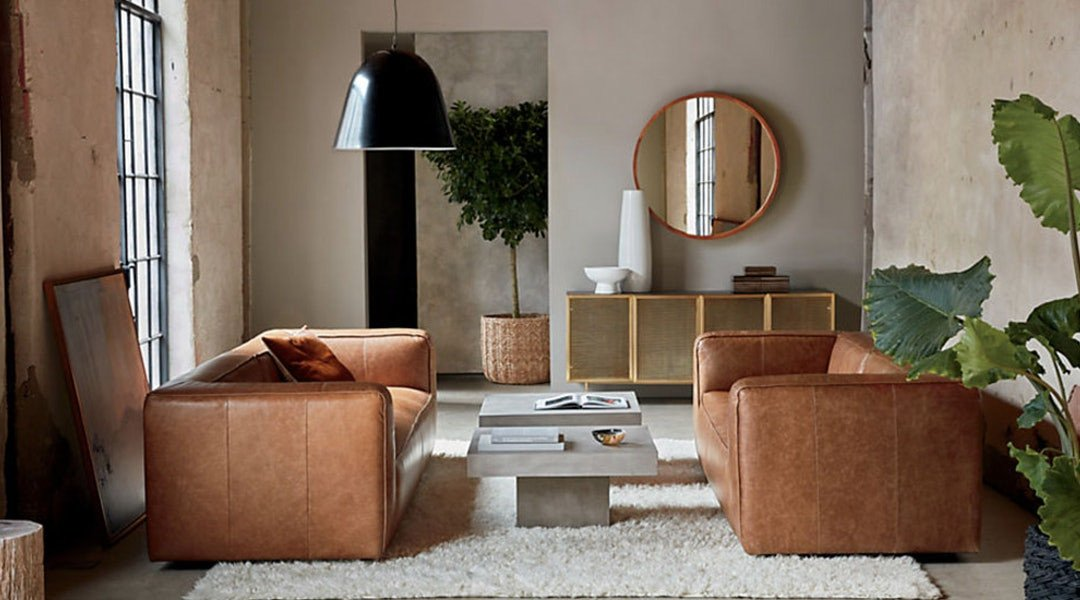Latest Trends In Home Decor Inspirational the Fall 2019 Home Decor Trends You Should Stock Up now