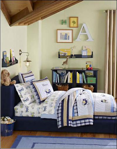 Little Boy Room Decor Ideas Elegant Fun Young Boys Bedroom Ideas Home Decorating Ideas